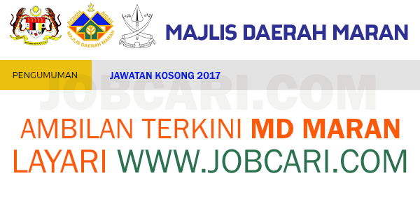 MD MARAN