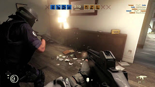 Download Tom Clancy's Rainbow Six Siege Full Version Free