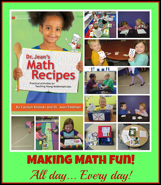 http://prekandksharing.blogspot.com/2016/02/all-about-math.html