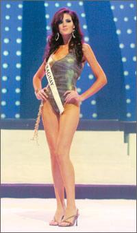 Best Mirna Pereira Naked Jpg