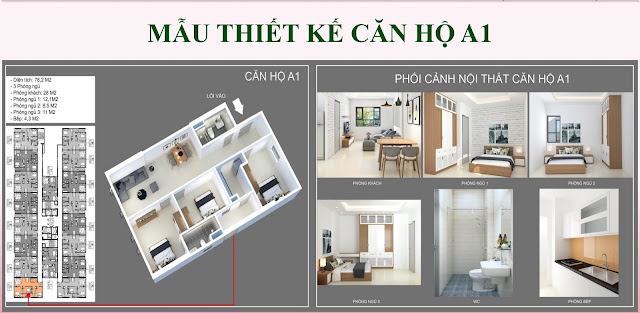 thiet-ke-can-ho-78.2-m2
