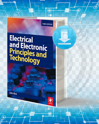 Free Book Electrical And Electronic Principles And Technology pdf.