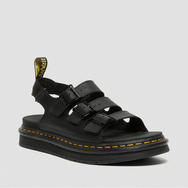 [A118] Hướng dẫn chọn mua buôn giày dép da nam giá tốt