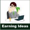 Online Earning Ideas