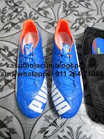 http://kasutbolacun.blogspot.my/2016/05/puma-evospeed-sl-1-fg_28.html