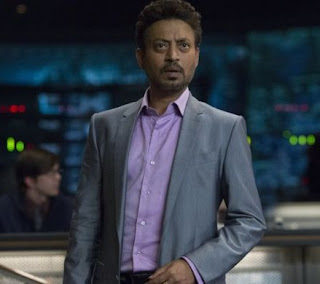 Veterian Bollywood actor Irrfan Khan where is Nuneaton international for his role in slumdog millionaire, Jurassic world and Life of Pi has died at the age of 53