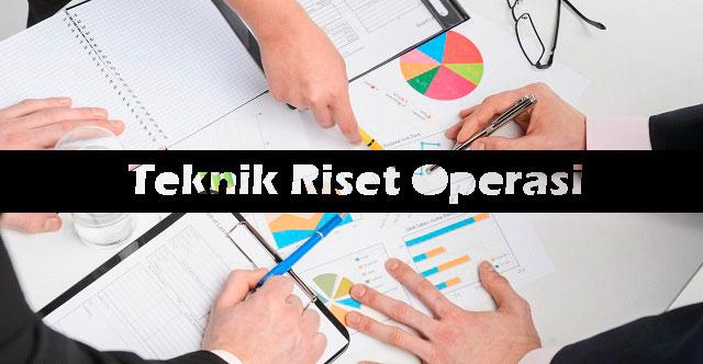 Makalah Linier Programing Analisis Sensitivitas