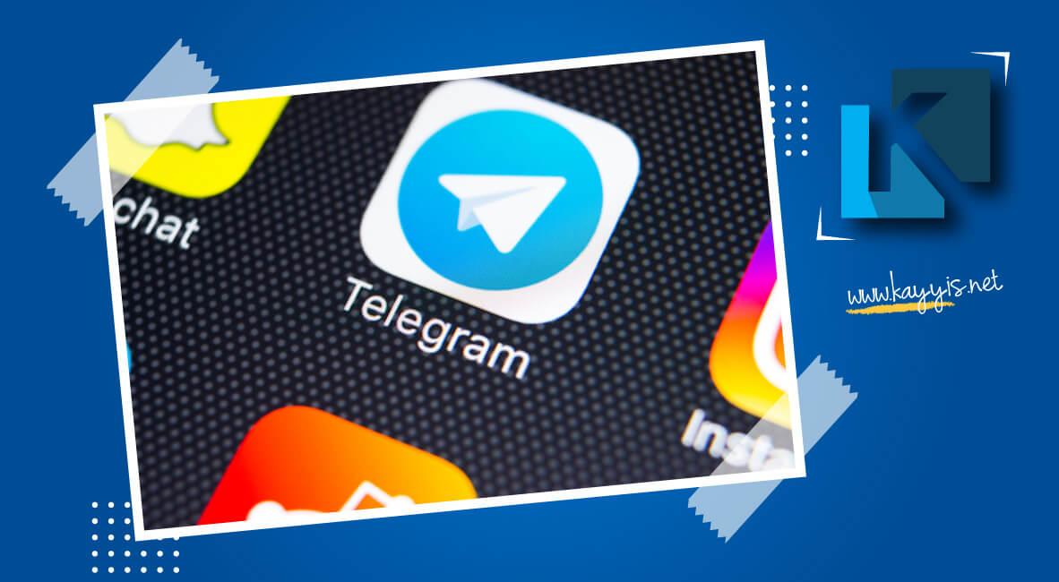 Download Video Youtube Menggunakan Telegram dengan berbagai Format