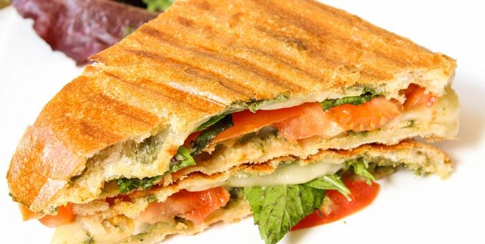 5-makanan-cepat-saji-lezat-dan-sehat