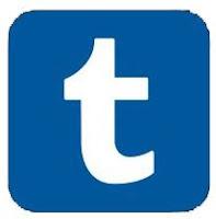 promosi dan jualan online menggunakan tumblr