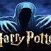 Harry Potter: Hogwarts Mystery Mod Apk v1.19.1 [ Unlimited Money, Energy, Free Shopping ]
