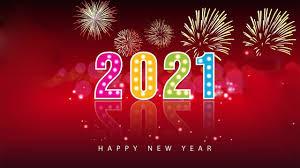 Happy new year 2021 , 2021 को कैसे बनायें खास