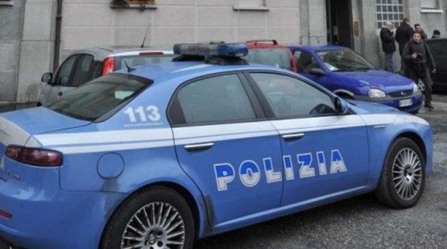 """Cooperazione internazionale: arrestati 9 latitanti nell'ambito del """"Bulgarian job"""""""