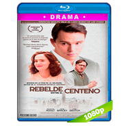 El rebelde oculto (2017) BRRip 1080p Audio Dual Latino-Ingles