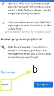 www.tools-driver-firmware.com/