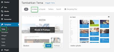 Bikin Website 10