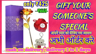 What is the best gift to give a girl?, What is the best gift for a daughter?, What is the best simple gift for a girl?, What is the best gift for a girl on her birthday?, Gift for girls kids, Birthday gift for girls kids, Gift for girls under 200, Gift for girls under 100
