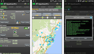 20 Aplikasi Penguat Signal Android Paling Ampuh Tanpa Root20 Aplikasi Penguat Signal Android Paling Ampuh Tanpa Root