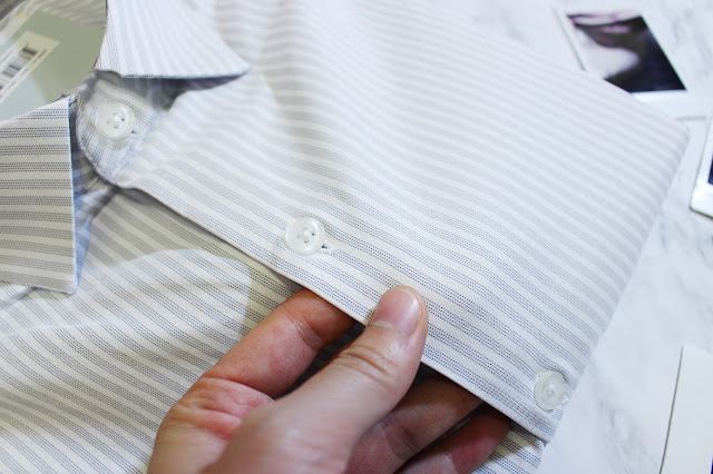 ministry of supply review, ministry of supply kinetic pants review, ministry of supply aero dress shirt review, ministry of supply reviews, ministry of supply blog, ministry of supply shirts