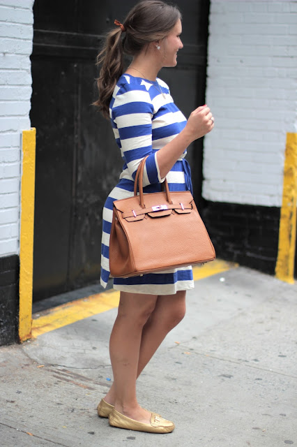 target dress, hermes bag, birkin purse