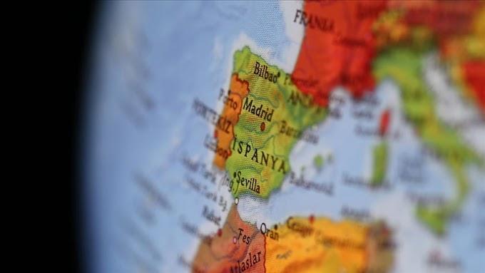 ¿Por qué España regala dinero y armamento a Marruecos mientras solo recibe chantaje y desprecio?