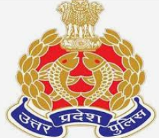 UP Police Result Date 2019: Constable Exam Results Possible, Next Week