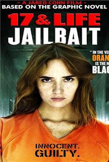 Download Jailbait (2014) Full Movie HDRip 1080p | 720p | 480p | 300Mb | 700Mb