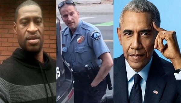 George Floyd Murder Case: Black American Celebrities Appreciated Verdict