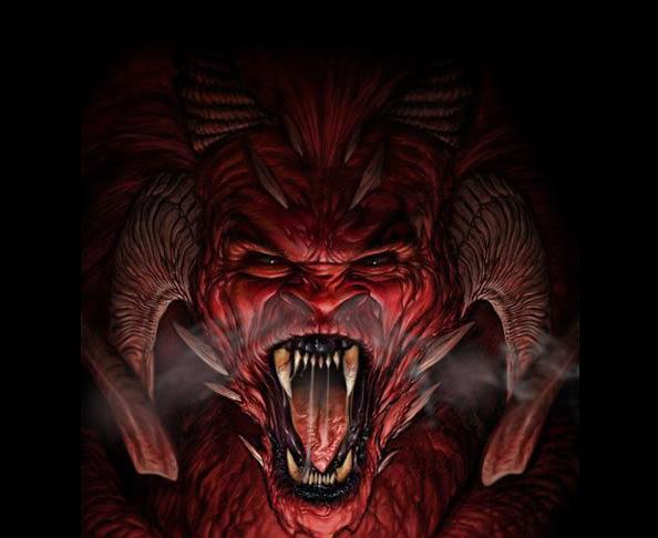 10 Permintaan Dan Doa Iblis Yang Dikabulkan Allah SWT