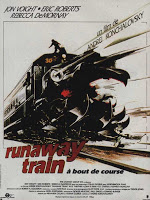 http://ilaose.blogspot.com/2011/02/runaway-train.html
