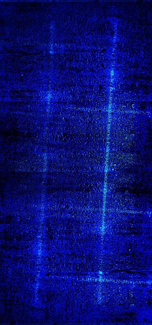 iphone 11 wallpaper download  iphone 12 wallpaper