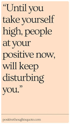 Positive thinking quotes for WhatsApp DP and Facebook post