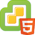 First impression of the vSphere HTML 5 Web Client using Windows based vCenter server