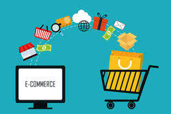 ऑनलाइन खरीदने के फायदे और नुकसान | Advantages and Disadvantages of Shopping Online