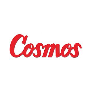 Lowongan Kerja PT Star Cosmos Indonesia Terbaru Bulan Juli 2021