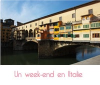 Week-end à Rome : comment organiser son séjour à petit prix ?