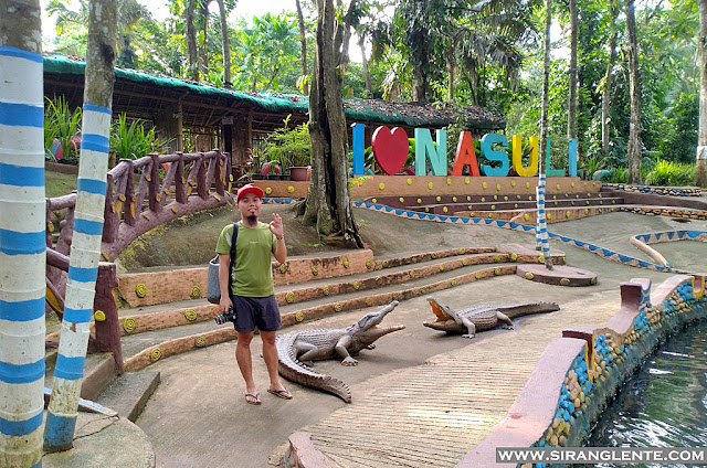 Resorts and hotels in Bukidnon