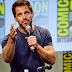 Zack Snyder marcará presença na Comic-Con@Home 2021