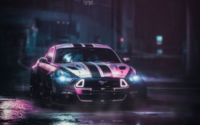 صور سيارات 2021 احلى خلفيات السيارات الحديثة 2