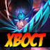 XBOCT Jugando con Phantom Assassin - 7300 MMR