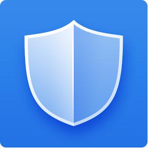 برامج موبايلي تعرف على أفضل تطبيقات الموبايل