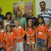 EN JUEGO: Campeonatos de España por edades en Salobreña (enlaces a Info64 y DIRECTO).