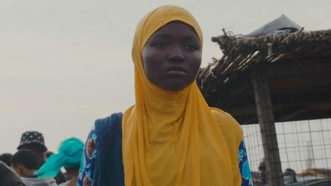 Oscars: Ghana Selects 'Azali' for International Feature Film Category