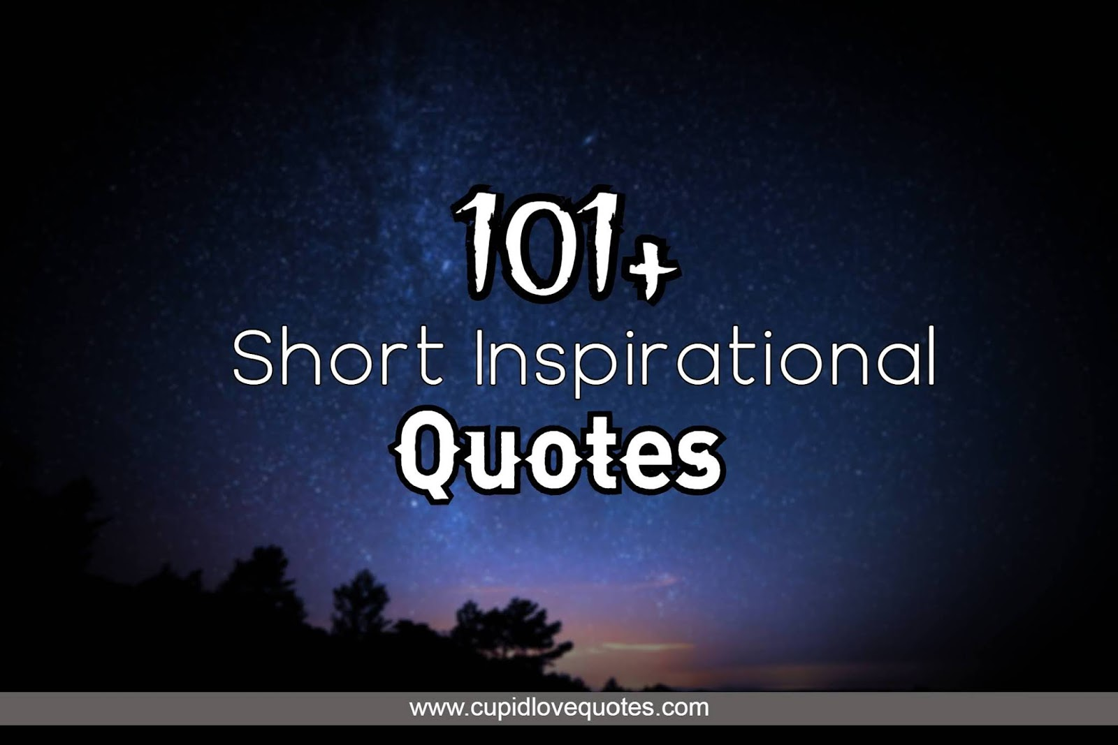 quotes about life and motivational quotes
