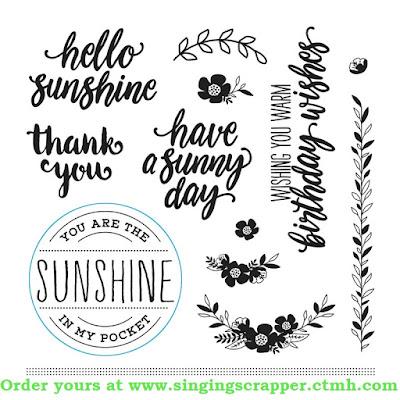 https://singingscrapper.closetomyheart.com/ctmh/promotions/sotm/2018/1802-sunny-thoughts.aspx