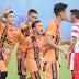Campeonato Amazonense Sub-16 e Sub-18 de Futebol agita o sábado com oito jogos pela 3ª rodada