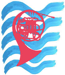 Déficit de bandas para palios en la ciudad de Jerez de la Frontera