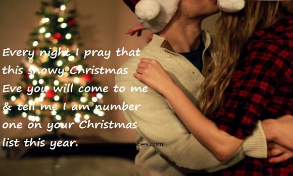 Here Is The Best Collection Of Happy Merry Christmas Quotes For Handsome  Boyfriend. Share These Awesome Quotes With Your Boyfriend As Well As A  Girlfriend ...