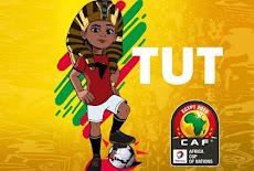 """موقع """"تذكرتي tazkarti """" لحجز تذاكر مباريات كأس أمم إفريقيا 2019 سجل الان"""