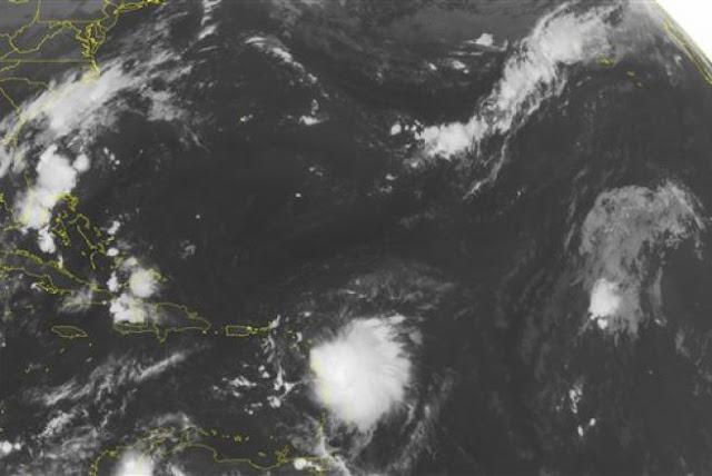 Se ubica en el lugar número 20 de la tabla con 17 unidades y está a … Tormenta Erika deja al menos cuatro muertos en Dominica y